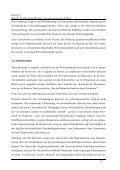 Kapitel 3 Klassik, Neoklassik und Keynes - Stefan.Schleicher(a)wifo.at - Seite 2