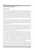 Kapitel 3 Klassik, Neoklassik und Keynes - Stefan.Schleicher(a)wifo.at - Seite 4