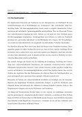 Kapitel 3 Klassik, Neoklassik und Keynes - Stefan.Schleicher(a)wifo.at - Seite 6