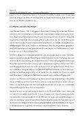 Kapitel 3 Klassik, Neoklassik und Keynes - Stefan.Schleicher(a)wifo.at - Seite 7
