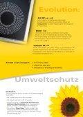 Maximale - Electrolux - Seite 4