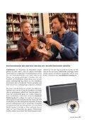 bond men's magazine - Ausgabe #007 [2013] - Seite 7