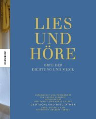 01_Titelei_Dichtung_u_Musik_q8_Layout 1 - Buch.de