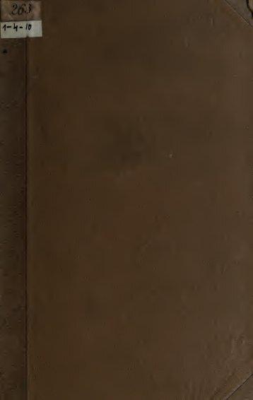 Graf Julius Andrássy, sein Leben und seine Zeit, nach ungedruckten ...
