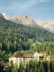 12229 Robinson brochure 2012 150-155 Schweizerhof.indd