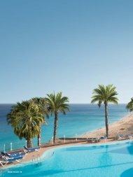 12229 Robinson brochure 2012 072-077 Esquinzo Playa.indd
