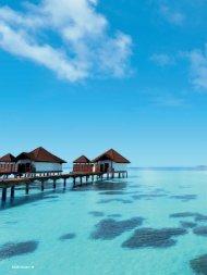 12229 Robinson brochure 2012 046-051 Maldives.indd