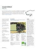 12229 Robinson brochure 2012 102-107 Nobilis.indd - Page 3