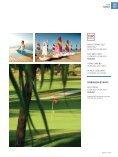 12229 Robinson brochure 2012 102-107 Nobilis.indd - Page 6