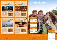 Actieprijs - TUI Nederland