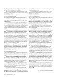 – sagde smedens datter - Elbo - Page 3
