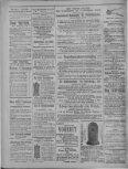 Dinsdag 1 Juli om 8 uur 's avonds stipt - - FEDERATIE ZITTING - - - Page 4