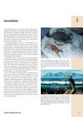 VÅRD AV OLJENEDSMETADE DJUR - WWF - Page 5