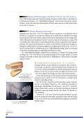 Annual Report 1999 [ PDF:672KB ] - Shiseido group website - Page 6