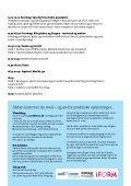Program - iForm - Page 3
