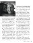 Sumner Redstone - Cedars-Sinai - Page 4