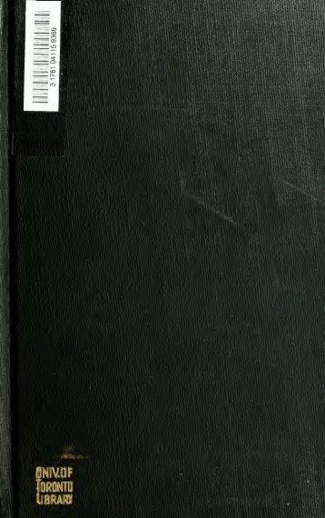 [Recueil de traités]: Nouveau recueil général de traités ...