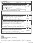 License renewal application - Classical South Florida - Page 4