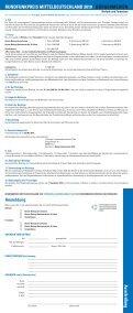 Ausschreibung - Thüringer Landesmedienanstalt - Seite 2