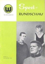 RUNDSCHAU - Vfl-wob.de