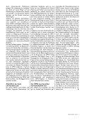 Regio CITADIS verbindet Stadt und Land - Page 3