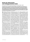 Regio CITADIS verbindet Stadt und Land - Page 4
