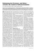 Regio CITADIS verbindet Stadt und Land - Page 5