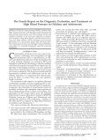 Diagnosis, evaluation, and treatment of hypertension in children and ... - Page 2