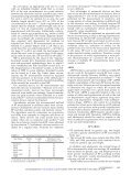 Diagnosis, evaluation, and treatment of hypertension in children and ... - Page 4
