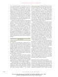 The new england journal of medicine - Department of Pediatrics ... - Page 2