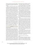 The new england journal of medicine - Department of Pediatrics ... - Page 4