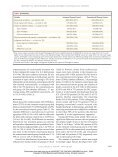 The new england journal of medicine - Department of Pediatrics ... - Page 7