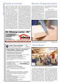 Profis bieten Sicherheit und - Heide-Kurier - Page 4