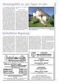Profis bieten Sicherheit und - Heide-Kurier - Page 5