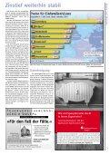 Profis bieten Sicherheit und - Heide-Kurier - Page 7