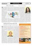 Wochenmärkte - Seite 2