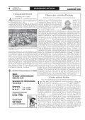 Wochenmärkte - Seite 3