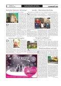 Wochenmärkte - Seite 5