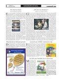 Wochenmärkte - Seite 7