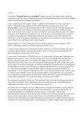 Pressenævnet Jeg skal hermed tillade mig at fremsende fem klager ... - Page 2