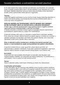 arai sisak - Moto.hu - Page 3