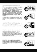 arai sisak - Moto.hu - Page 5