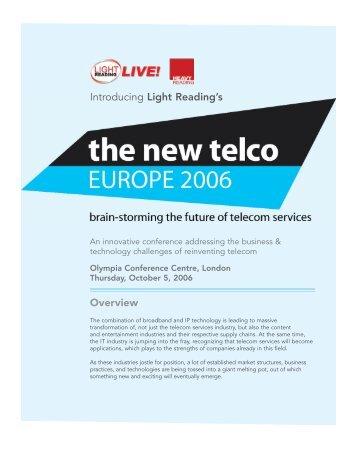 New Telco EU_06_7 - Light Reading