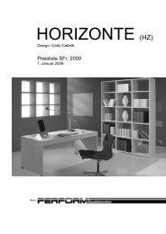 Download systeminformationen als pdf - Moebelsuche.ch