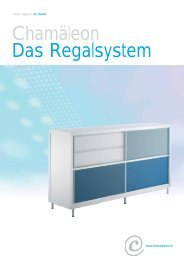 Download systeminformationen als pdf - Moebelsuche.ch