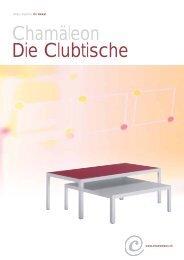 Download systeminformationen als pdf - Möbel auf Moebelsuche.ch