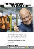 Zeitschrift Sonderausgabe: Facilitymanagement 2007 - Page 2