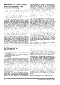 Zeitschrift Sonderausgabe: Facilitymanagement 2007 - Page 4
