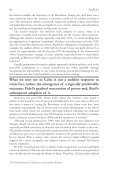 Planning For Succession in Cuba: the Long 'Anti-Transition' - Page 4
