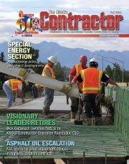 Download - Keep Trees - Alaska Quality Publishing, Inc.